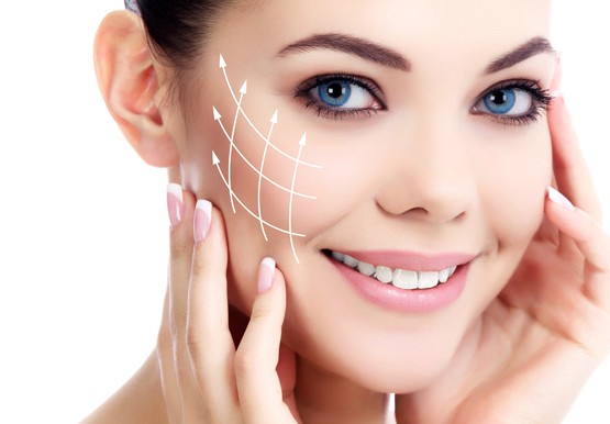 The Benefits of Cosmetic Surgery Procedures