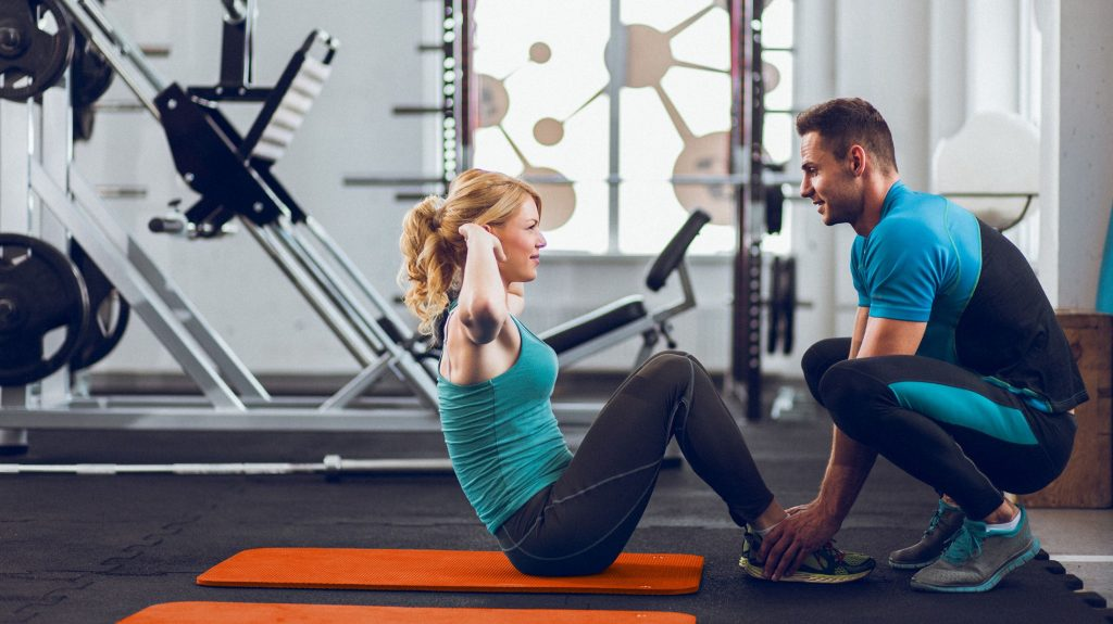Tips to Motivate Yourself to Workout