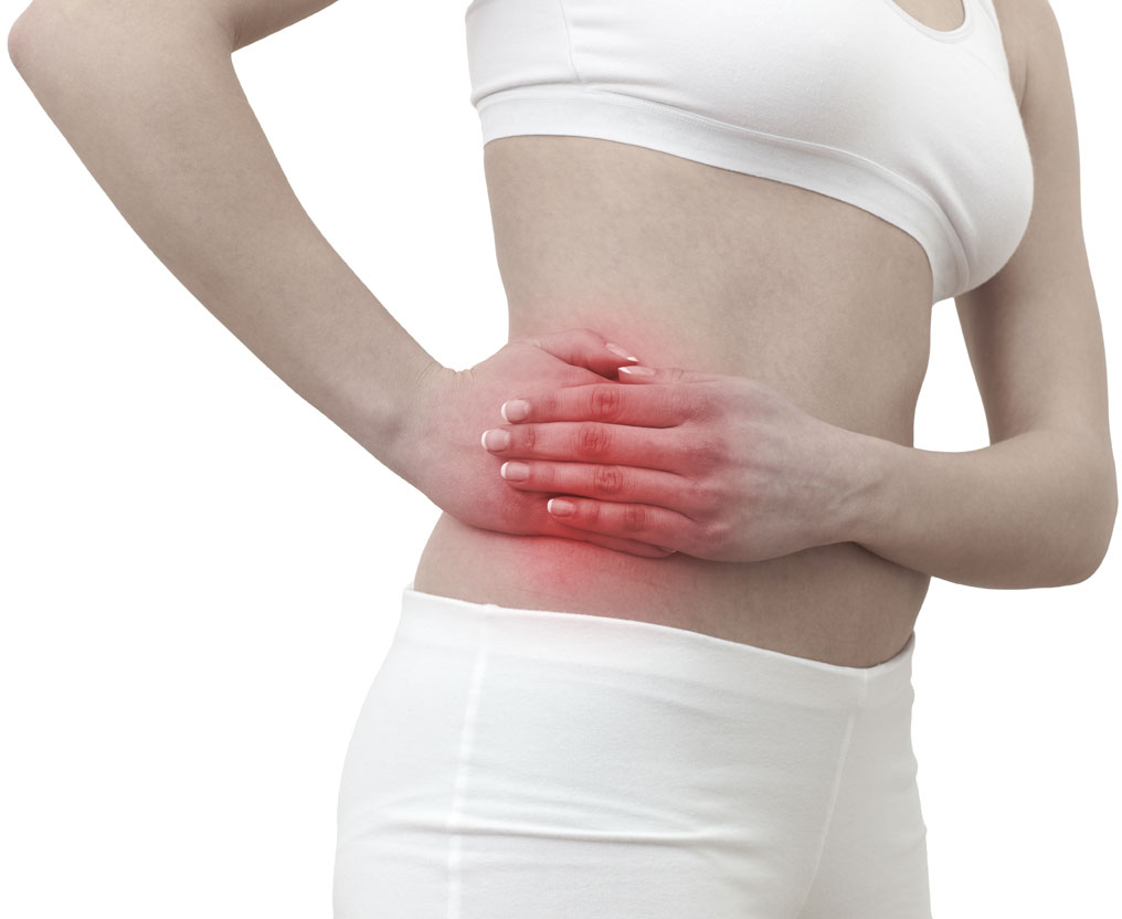 When Do I Need Surgery For a Kidney Stone? – The Most Common Symptoms of Kidney Stones