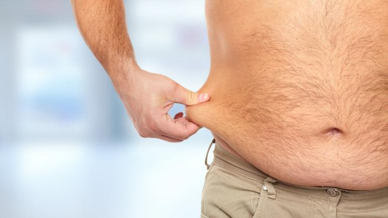 Possible Risks Associated With Liposuction