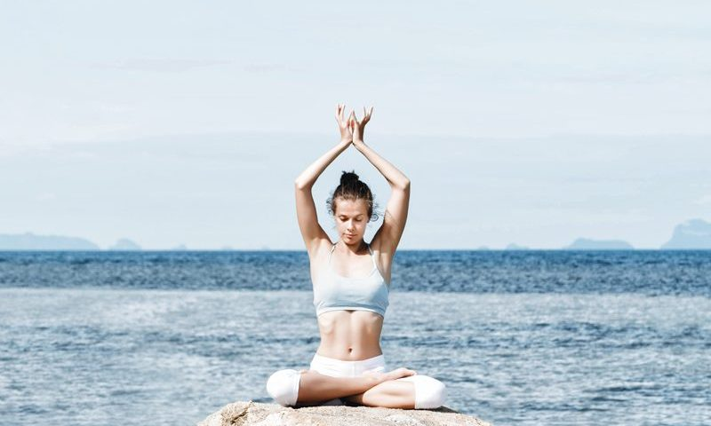 Yoga – What Is It?