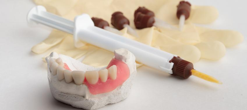 Dental Science – What Does It Involve?