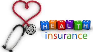 Know More About Health Insurance